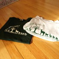 Apparel and T-Shirts - Eco-Justice Center